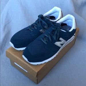 New Ladies New Balance Sneakers 👟